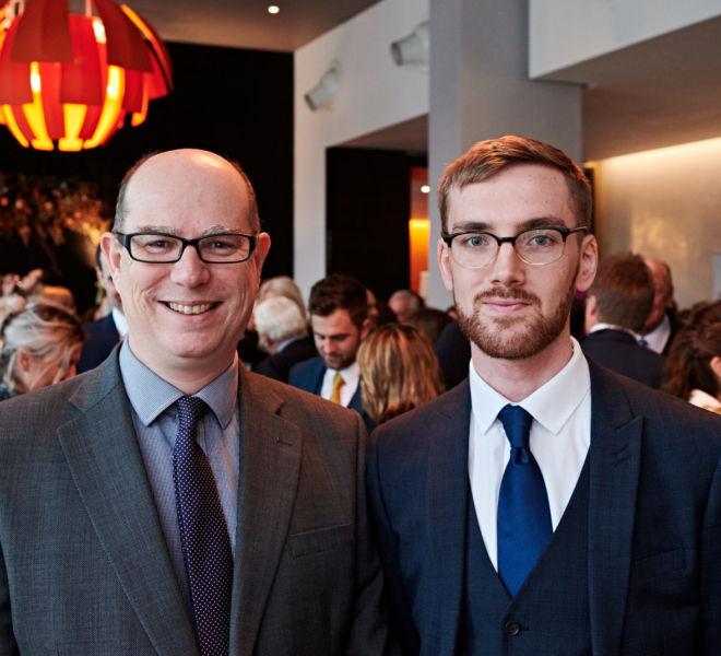 Bath_Property_Awards_2018_12_Simon_Lexton_Ben_Dunn[1]
