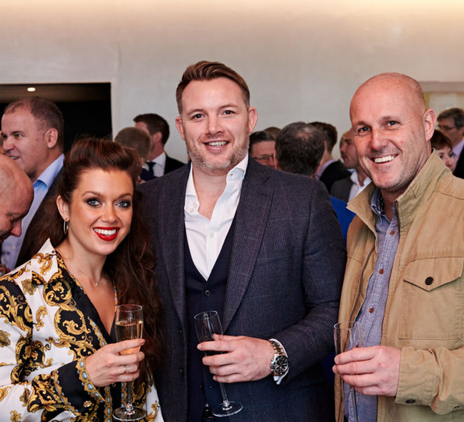 Bath_Property_Awards_2018_13_Rosanna_Hood_Dan_Smith_Bill_Clayton[1]