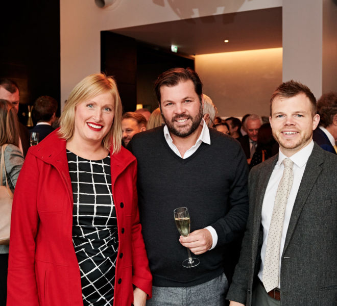 Bath_Property_Awards_2018_14_Amanda_Doyle_Elliot_Learmond_William_Long[1]