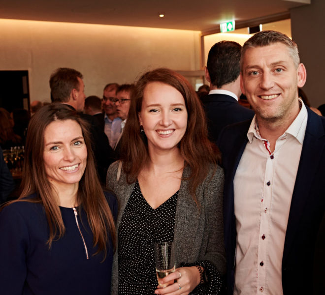 Bath_Property_Awards_2018_15_Hayley_Blaker_Zoe_Parr_Garry_Duguid[1]