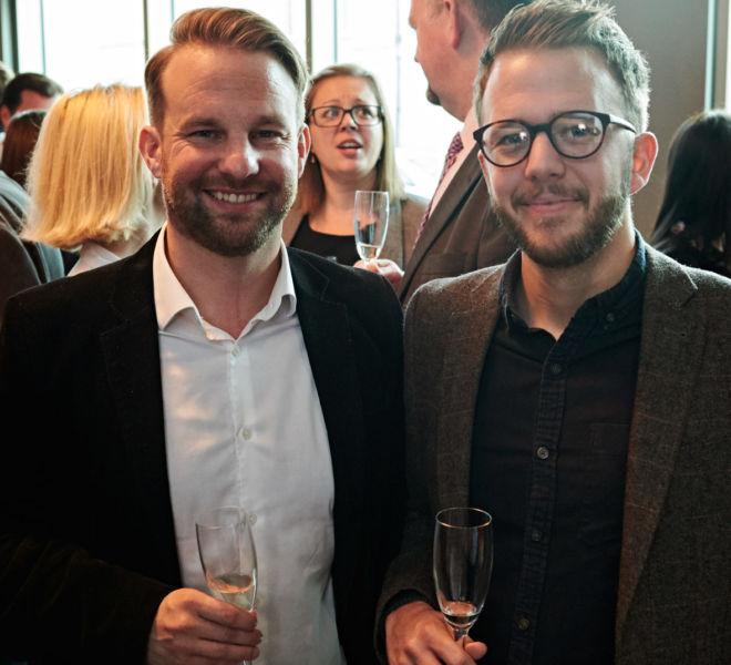 Bath_Property_Awards_2018_16_James_Hosfall_Josh_Miche-Whiting[1]