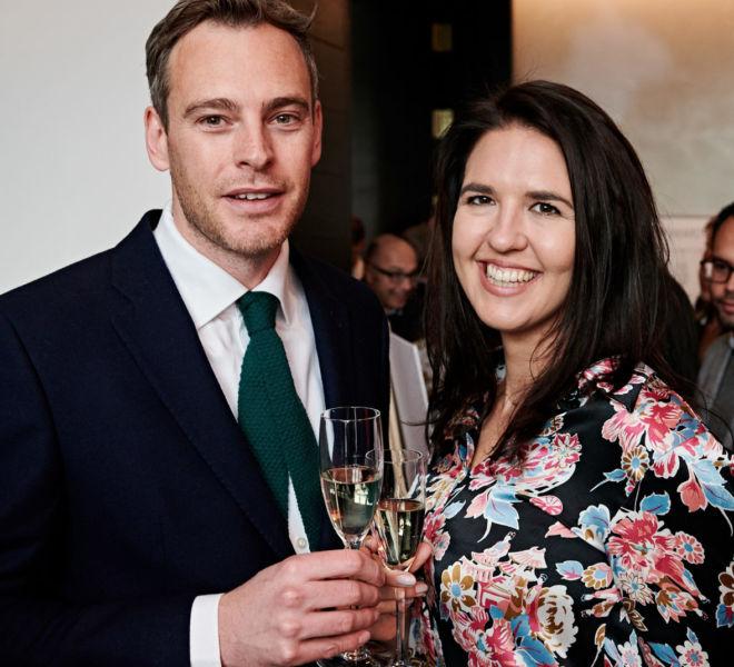 Bath_Property_Awards_2018_17_John_Law_Helena_Moore[1]