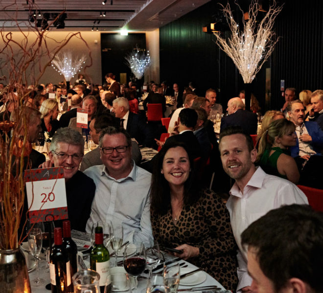 Bath_Property_Awards_2018_25[1]
