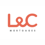 L_C-MORTGAGES-LOGO