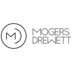 MOGERS-DREWETT_TEXT-AND-LOGO