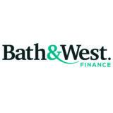 Bath&West_Square