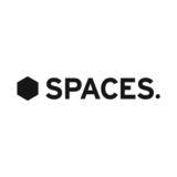 Spaces_CMYK