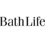 Bath Life square