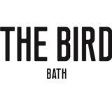 The Bird Logo website