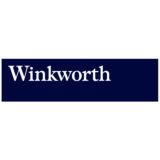 Winkworth Logo