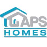 APS homes main square