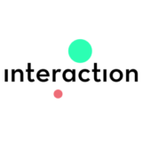 Interaction square