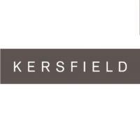 Kersfield website