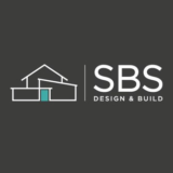 logo wesbite