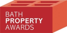 Bath Property Awards